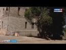 Частично обрушилась стена аварийного дома по улице Азина