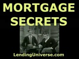 Mortgage Loans in MOBILE, ALABAMA