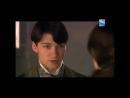 Бедная Настя 57 серия Sony Channel HD mp4mp4
