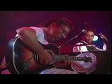 Al DiMeola, Jean Luc Ponty Stanley Clarke - Indigo (Live At Montreux 1994)