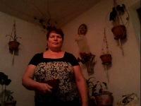 Светлана Ларионова, 30 марта , Киев, id176434847