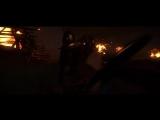 Sabaton - Kingdom Come_ Deliverance - Manowar cover version