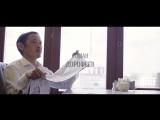 «Я люблю тебя, Якутск» — история о том, как четыре режиссера сняли один фильм