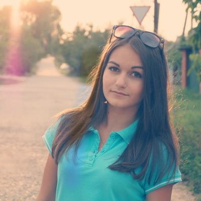 Кристина Калмыкова, 4 января , Ильский, id135355075