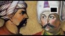 TARİHTE VERİLMİŞ ZEKA DOLU 9 HAZIR CEVAP (THUG LİFE)