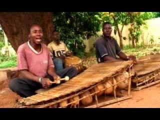 balafon live Bamako