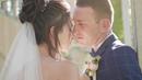 Свадебный тизер со свадьбы Олега и Дарьи