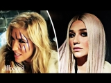 Kesha - Music Evolution (2009 - 2018)