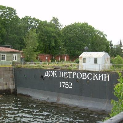 Вадим Хазимов, 7 сентября , Москва, id41289605