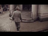 D.o.P. Andrey Lebedyanskiy - Showreel (Quest) (1080p).mp4