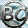 Бизнес Сообщество | Business Community | BC