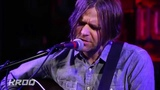 Death Cab For Cutie - I Will Follow You Into The Dark (Live)