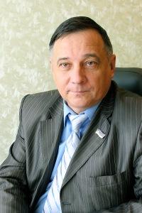 Николай-Николаевич Смышляев, 4 декабря , Николаев, id174794463