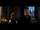 Адвокат Дьявола Монолог лучшая сцена Пачино Ривз 1997 Devils Advocate Monologue