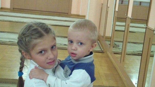 Фото №306301596 со страницы Вячеслава Киброева