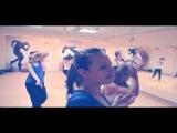 Beyonce and Shakira -- Beautiful Liar Choreographers by Vasily Zamula / Dance Studio KV2 Video by Ipishin Sergey
