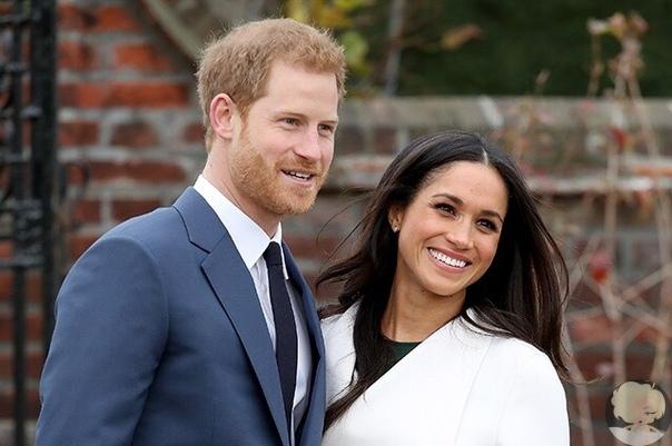 """Принц Гарри дал первый комментарий после рождения сына: """"Я на седьмом небе от счастья"""""""