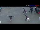 Новинка клипа 2018. Советую посмотреть! Позитивная песня! Танцуют ВСЕ!) Голуби N (3)