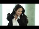 The Avener - To Let Myself Go (Liva K Consoul Trainin Remix) | MX77 (House music)