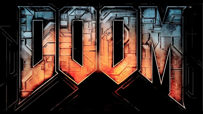 EGT - DooM - Deep Into The Code (E3M3) - Metal RemakE