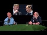 Анатолий #Вассерман: О повышении пенсионного возраста может говорить только человек не имеющий об экономике ни малейшего понятия