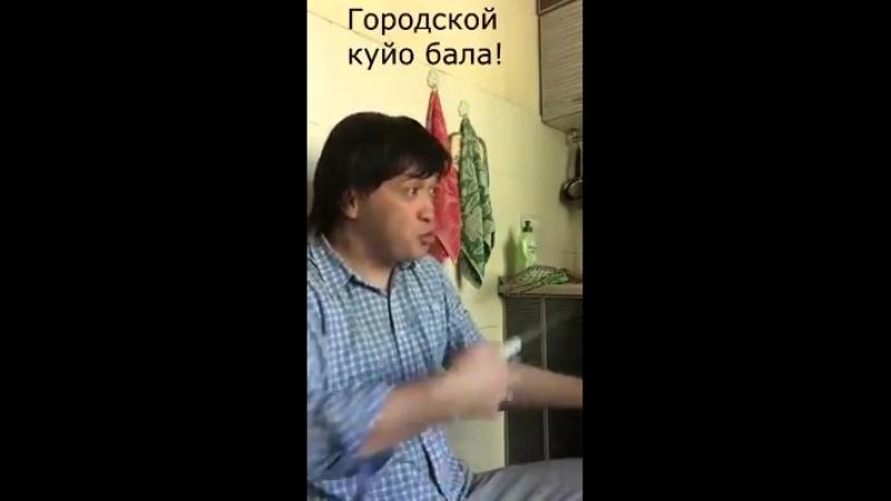 Чингиз Рысбеков - Мы все пишем о бедных келинках, а о...