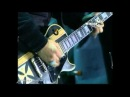 Metallica - No Remorse - Live At Rock Am Ring 2003 (HD)