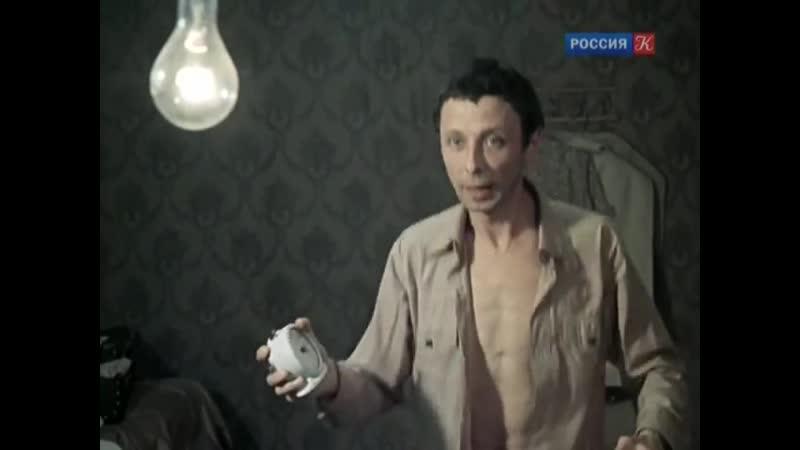 Олег Даль Легенды мирового кино ТК Культура