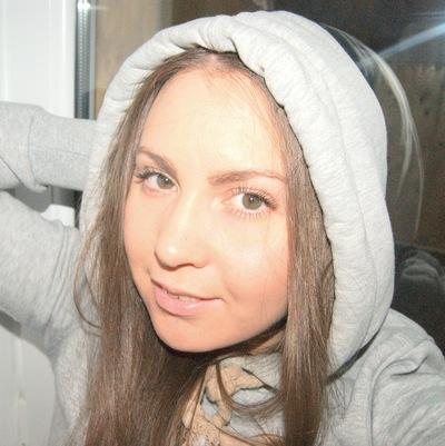 Екатерина Сосновская, 1 декабря , Казань, id86029993