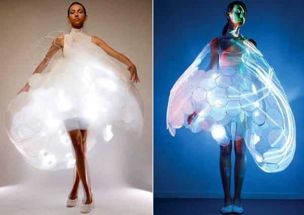 Мир платьев. Товары для женщин