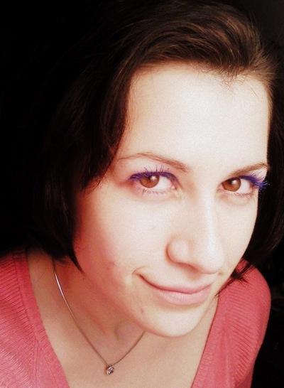Наташа Бейзерман, 28 августа , Москва, id1336377