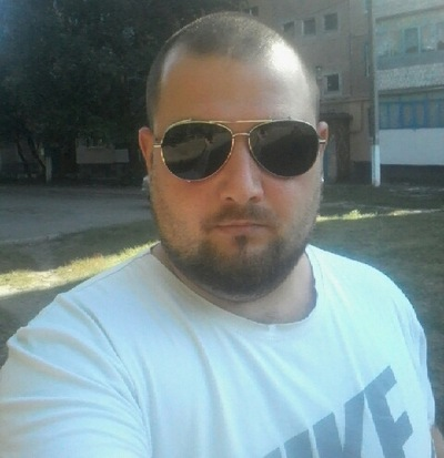 Дмитрий Домненко