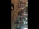 Танцор года ))))