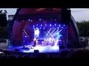 Олег Винник - Лишь ты однасамая красивая песня в новой аранжировке.
