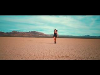 Lana Del Rey - High By The Beach (MBNN Remix) (INFINITY)