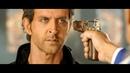 Тот самый день--индийский боевик с русскому озвучка главный ролях hrithik Roshan