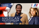 Laura Klassen Give a Christmas to Single Pro Life Moms Children American Exceptionalism Ep46