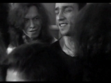 E.S.T. feat. Анатолий Крупнов - Well Be Back (1992)