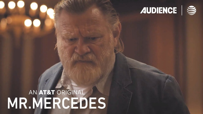 Mr. Mercedes | Season 2, Episode 10 Promo