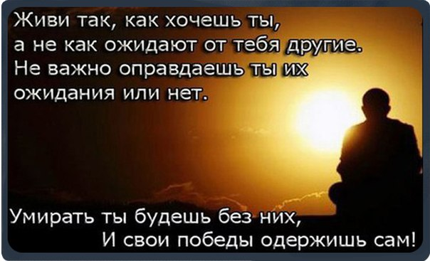 http://cs405429.vk.me/v405429485/92e9/QpLT-ga7fIM.jpg
