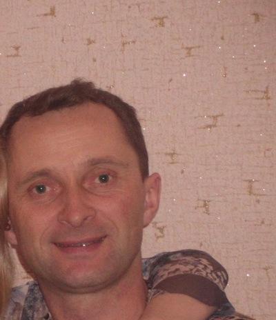 Валерий Смотров, 16 октября 1970, Пермь, id187907378