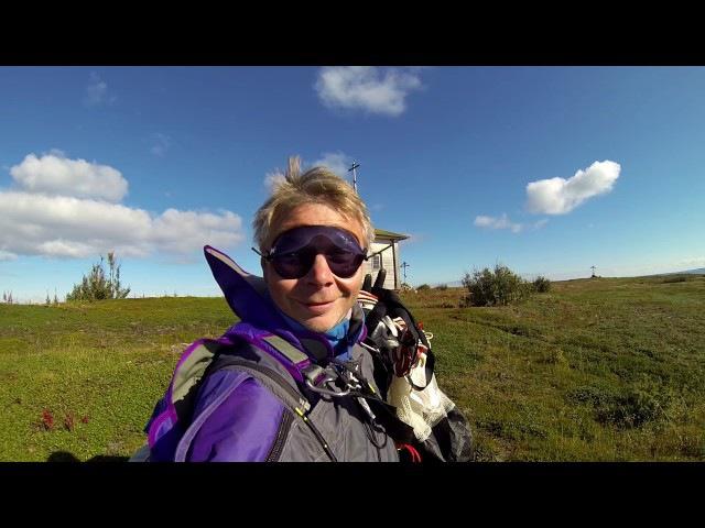 Wingsuit skybase.православные святыни.остров Анзер