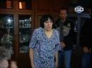 Брачное чтиво  4 сезон  16 серия