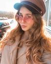 Мария Шатрова фото #13