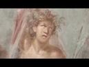 Возрожденные из пепла. Шедевры Помпей и Геркуланума