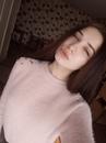 Avgustina Kirilenko фото #2
