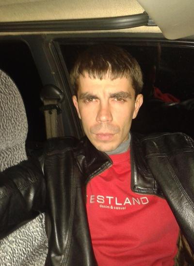 Игорь Игоревич, 18 июня , Минск, id133745291