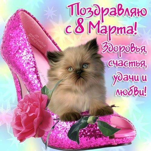 Фото №355368807 со страницы Ayna Khammaeva