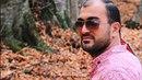 Her Kesin Axtardiqi O, Mahni 2018 Resad Samaxili Gedirem (Audio)