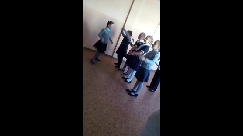 Лилия Зверева Live
